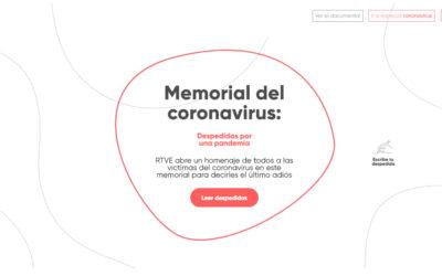 Obituarios: La importancia del recuerdo