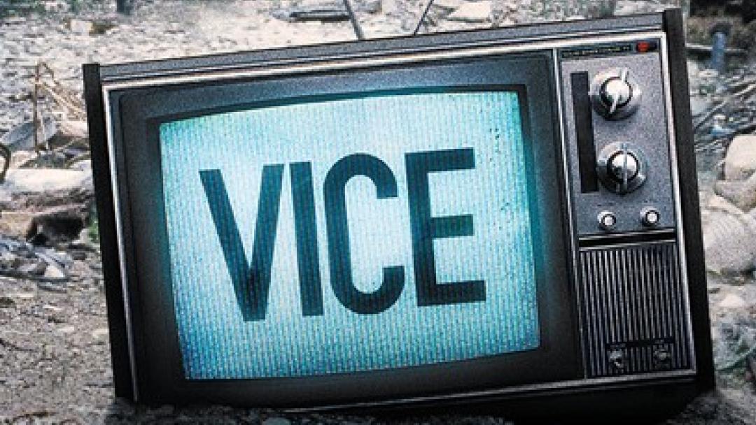 Cierra Vice España: ¿es el fin de la nueva prensa digital?